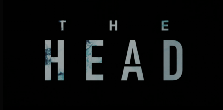 『THE HEAD』を見た感想と深い考察